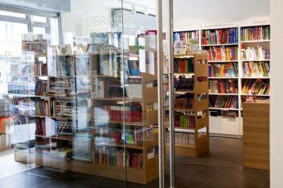 librairie-1.jpg